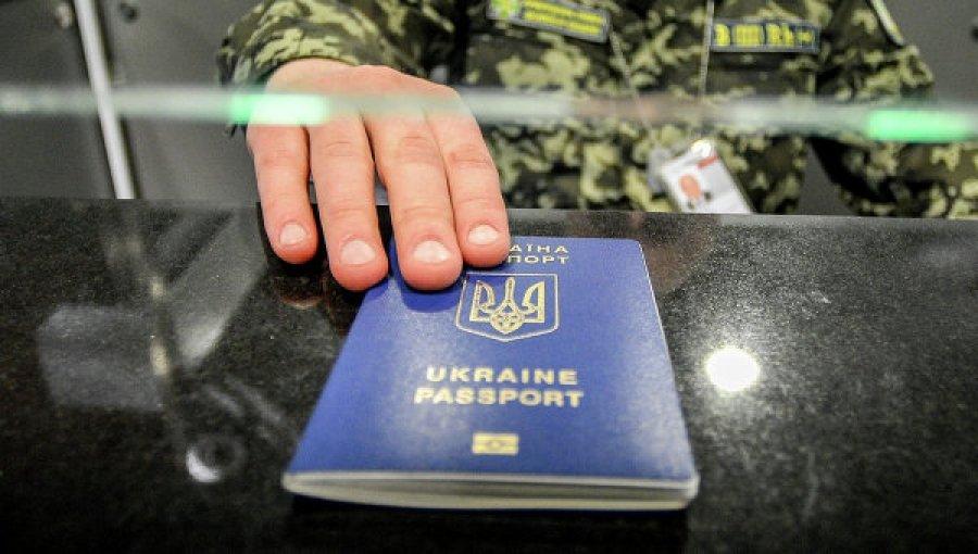 Совет Европейского Союза одобрил внедрение новой системы регистрации въезда и выезда