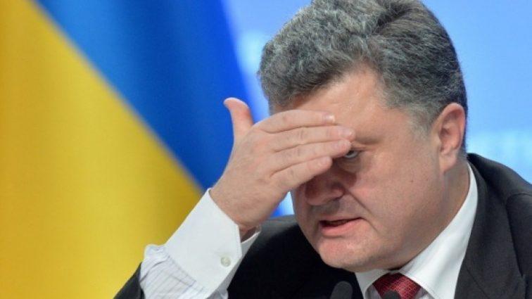 Наручники и тюремная роба: Новое фото дочери Порошенко вызвало шквал критики