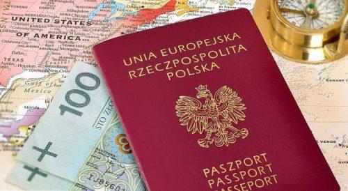 Готовьте кошельки! Польша заявила о готовности продавать гражданство. Сколько это будет стоить?