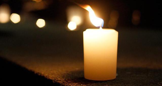 Светлая память! Умерла известная на весь мир легендарная украинка