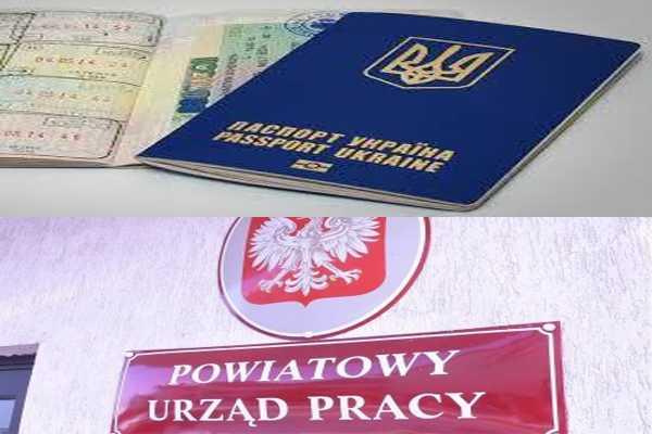 Польша отменила рабочие визы для украинцев: новый порядок трудоустройства