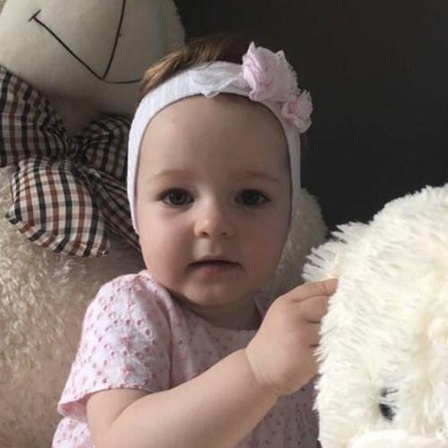 «Родители не могут поделить ребенка»: Подробности похищения 2-летней девочки в столице
