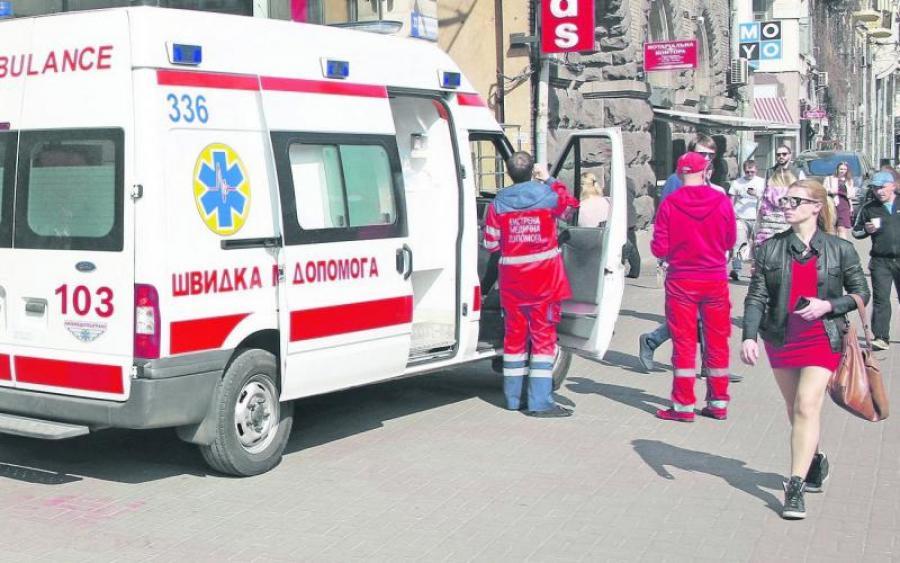 Волонтер госпиталя рассказал всю правду об обвинении в издевательствах врачей над военными