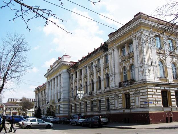 Резонансное ДТП в Харькове: сообщили о наказании для горе-водителя