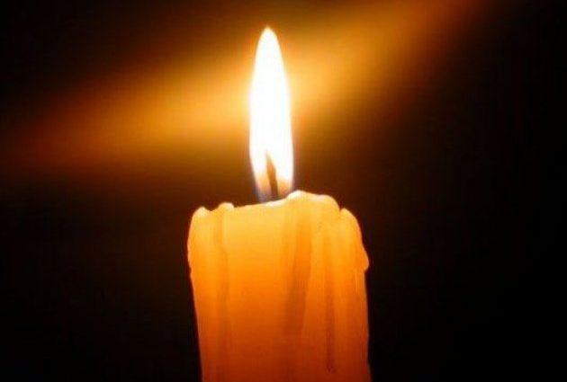 «Погиб, воюя на стороне террористов»: стало известно о смерти знаменитого спортсмена. Почему столько молчали?