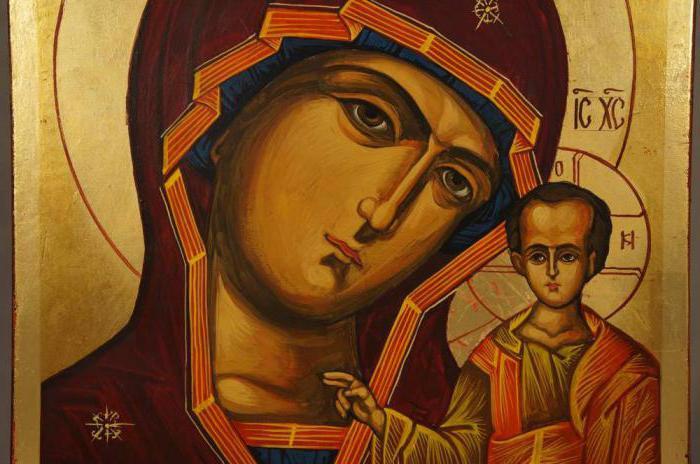 «Настоящее возрождение»: 4 ноября — большой церковный праздник, который должен почтить каждый украинец