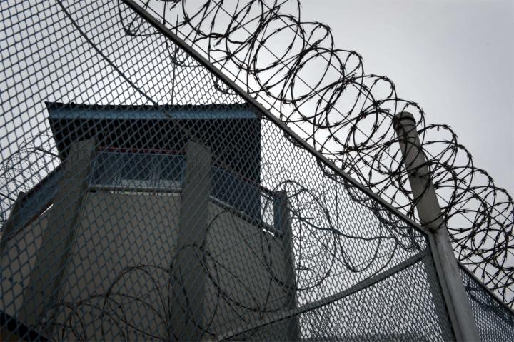 12 лет тюрьмы! В Кабмине разработали новую систему наказания за превышение скорости