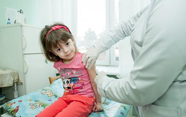 «В стране без судов, закона и порядка невозможно осуществить реформу здравоохранения»: пост детского врача вызвал ажиотаж в сети