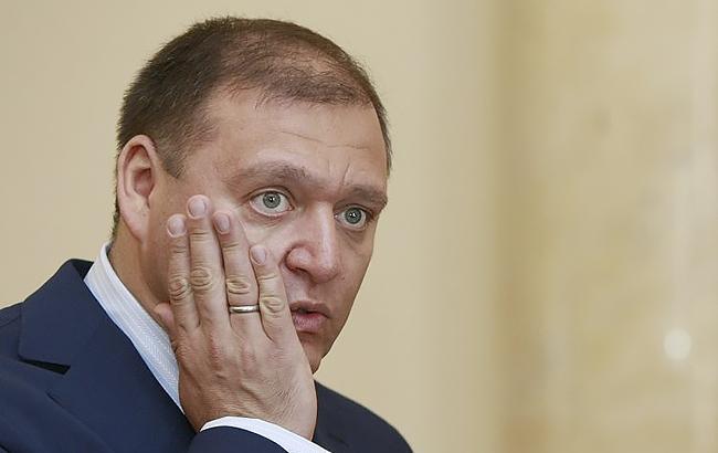 Стыдно даже читать? Михаил Добкин разозлил украинцев своим сообщением в соцсети
