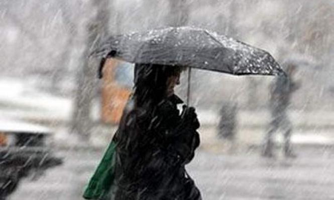 «Кому минус 10, а кому весеннее тепло…»: Прогноз погоды на «черную» пятницу