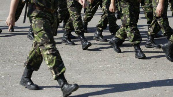 «Разрешено все, что…»: Ночная облава во Львове, полиция устроила в центре охоту на призывников