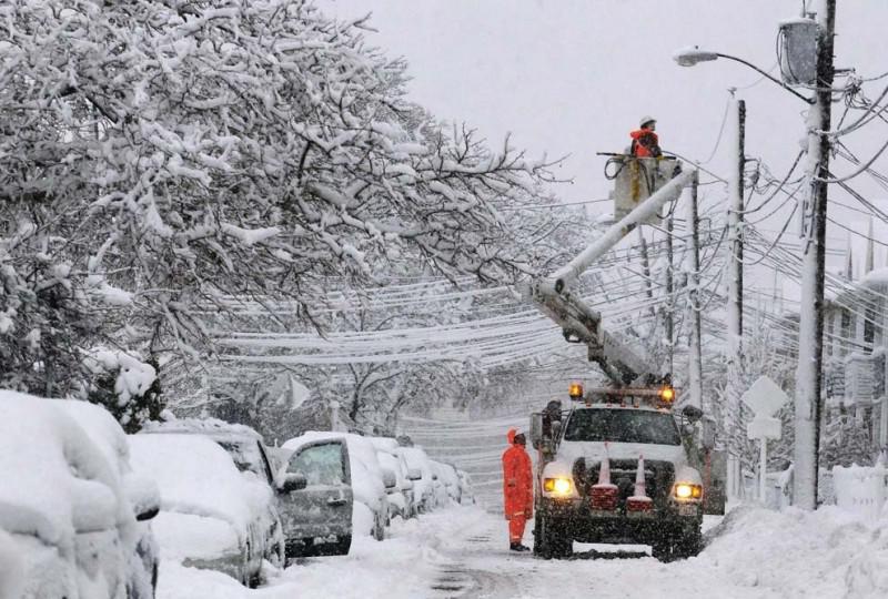 «Этот рахат-лукум закончится»: Синоптики рассказали о погоде на выходных