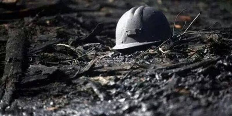 Тело отдадут на день рождения жены: нашли заваленного породой шахтера