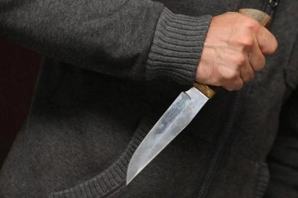 «Убил бывшую жену и троих детей, из двух он вытащил внутренности»: мужчина совершил страшное убийство