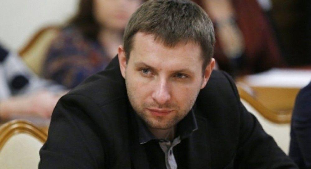 «Этих людей …»: Владимир Парасюк резко высказался о работниках