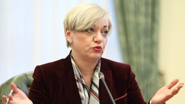 Вы еще не забыли о ней? Украинцев разозлило решение, которое суд вынес Гонтаревой