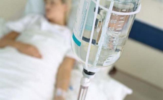 «Двое детей умерли от осложнений»: в Украине стремительно распространяется опасное заболевание