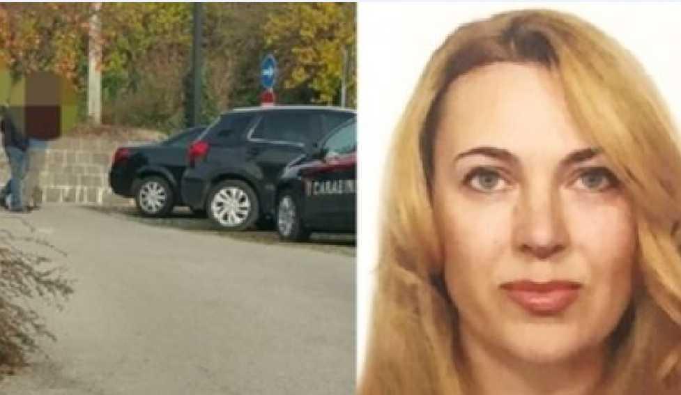 «Они были очень влюблены»: При загадочных обстоятельствах в Италии исчезла украинка