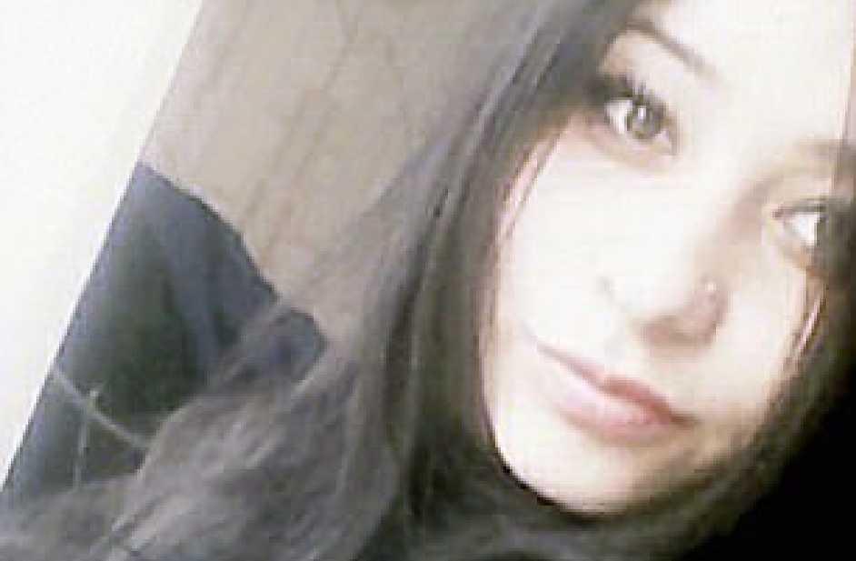 Просто в магазине: Мужчина публично зарезал 23-летнюю возлюбленную