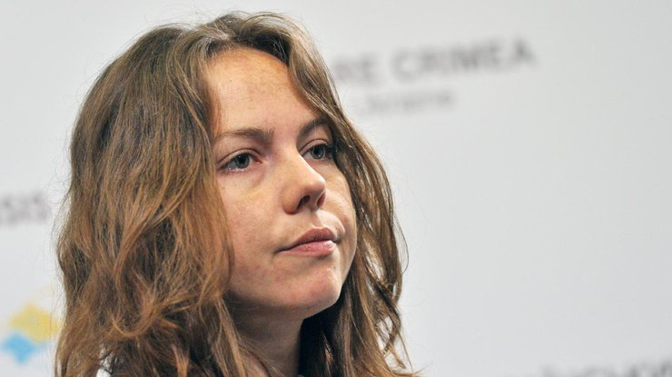 «М-да, сеструха Надина…»: Сестра Савченко сделала возмутительное заявление