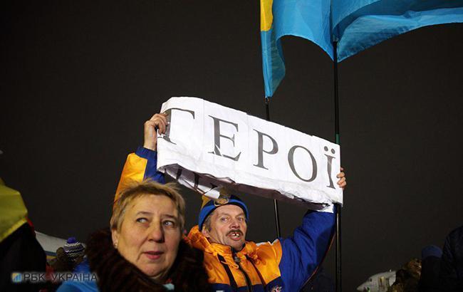 Без жилья и без родных: 4 освобожденных из плена бойцов тронули украинцев