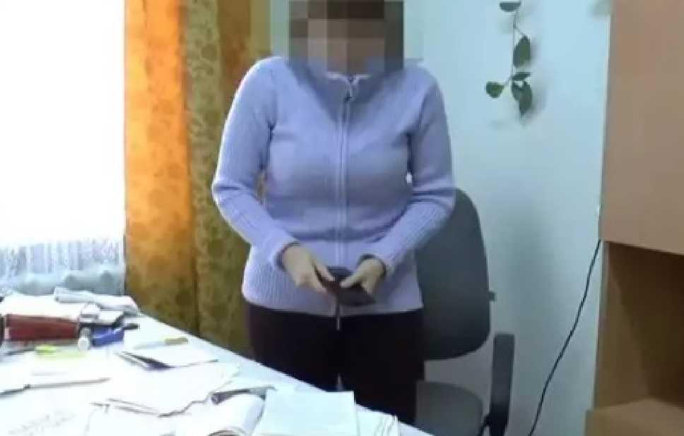 «Разговаривала по телефону, а затем обеденный перерыв…»: Пациент напал на врача