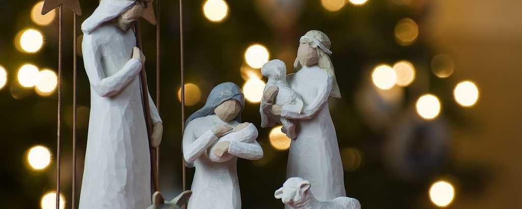 «Вы даже не догадывались!» Что православным делать на Рождество 25 декабря?