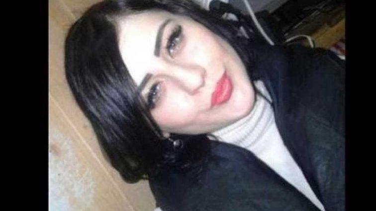 «Сказала, что пойдет домой через лес…»: Жители нашли тело 26-летней девушки