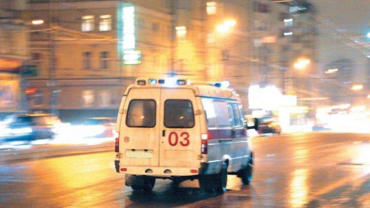 Ночью срочно госпитализировали: известный актер попал в больницу