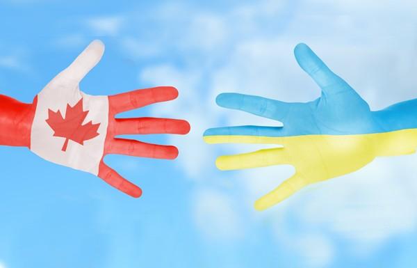 «Разрешение на пребывание и работу на срок до одного года»: стала известна новая информация о безвизе с Канадой