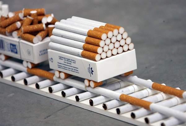 Цифры впечатляют: Рада проголосовала за значительное подорожание акциза на сигареты