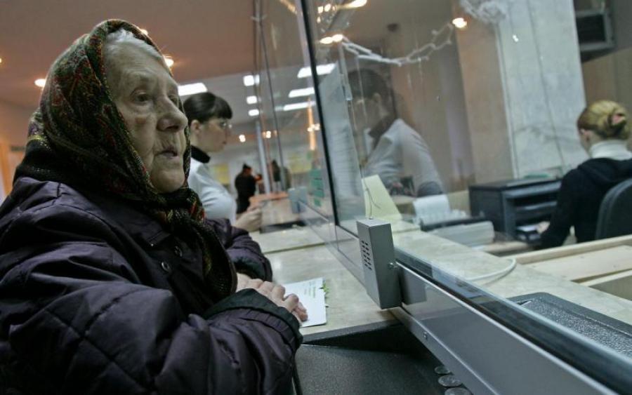«До 2926 грн…»: Украинцев предупредили о новом росте тарифов