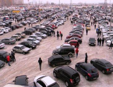 Появилась новая информация, которая поможет сэкономить либо не переплатить автомобилистам