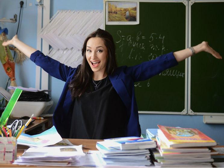 «От 10 000 гривен»: Стало известно, какой будет зарплата учителей в соответствии с новой реформой