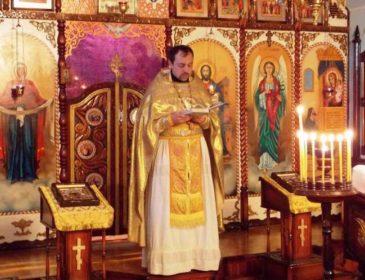 «Святая Варвара ночь урвала…»: Завтра большой церковный праздник, узнайте какие есть запреты