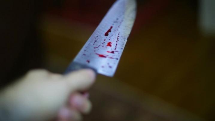 Она неоднократно поддавалась насилию: В черновцах женщина зарезала сожителя