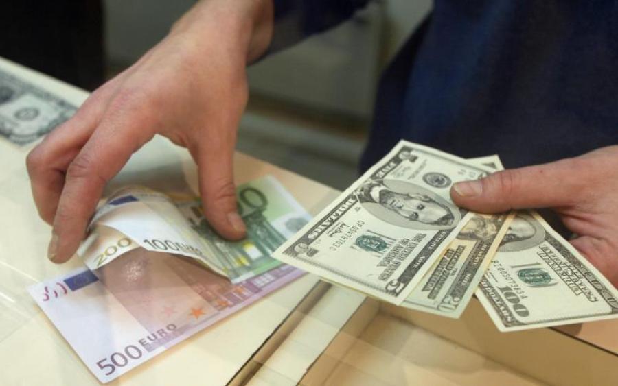 Нацбанк снова удивляет! Обнародовали «свежий» курс валют, вы к такому готовы?