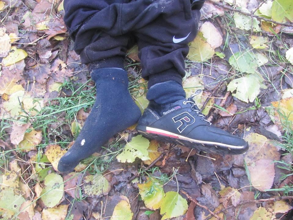 Это была ужасная смерть! На Киевщине нашли тело мальчика, пропавшего еще 26 ноября