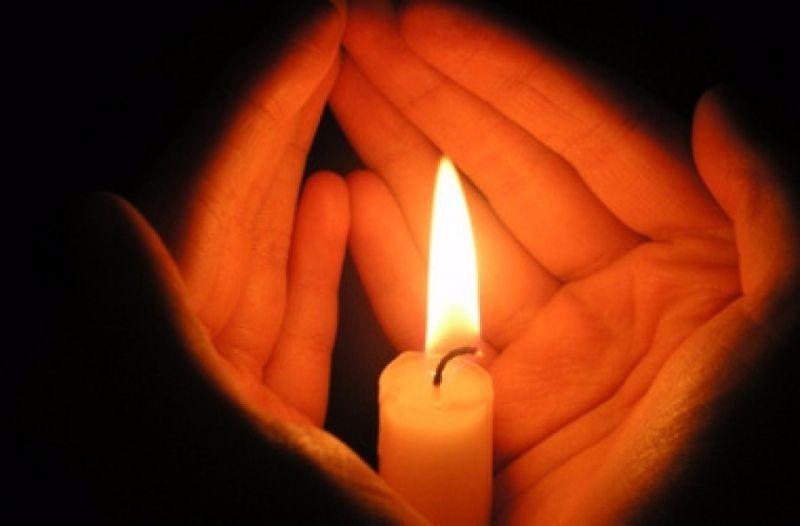 В Одесской области произошел ужасный случай: 25-летняя женщина убила двух детей и покончила с собой