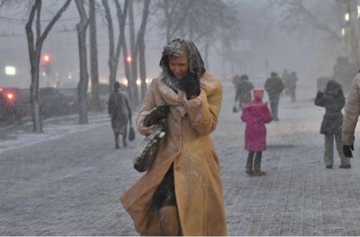 В Европе готовятся к «худшей зиме за последние 27 лет». А что же ждет Украину?