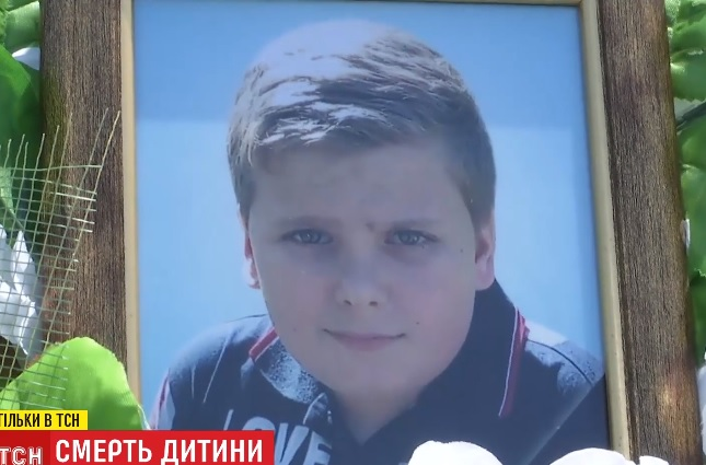 Ошибочный диагноз: В смерти 12-летнего ребенка признали виновными медиков одной из больниц Львовщины
