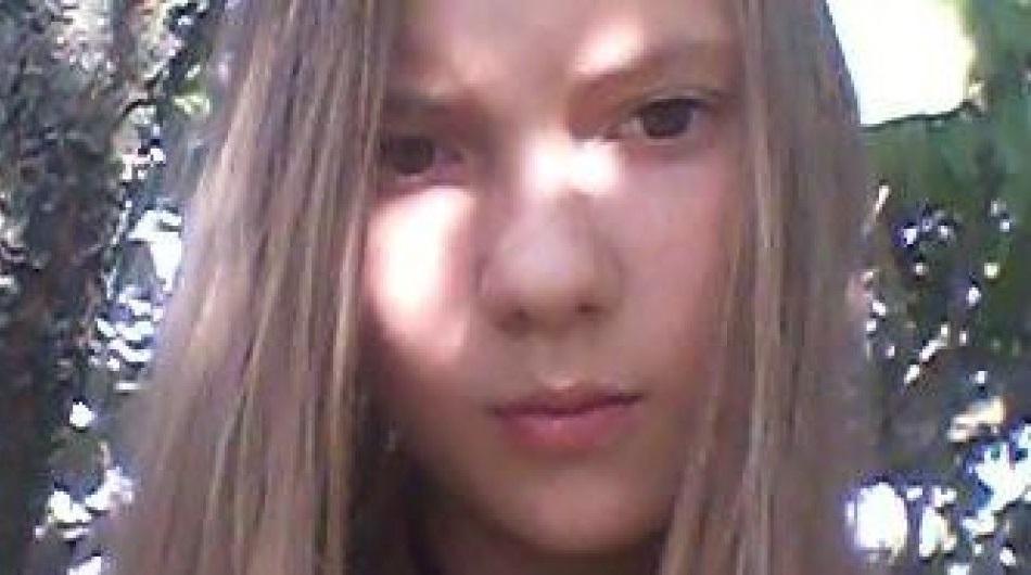 Все время женщина делала поиски своего ребенка: стало известно об убийце 12-летней школьницы