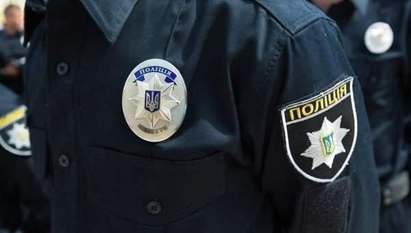 «Взял нож и ударил им» В Запорожской области мужчина жестоко зарезал женщину