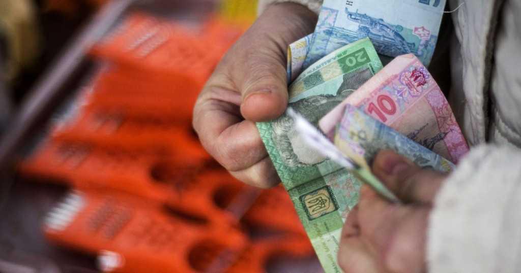 За что некоторых пенсионеров могут лишить выплат: Рева сделал новое резкое заявление