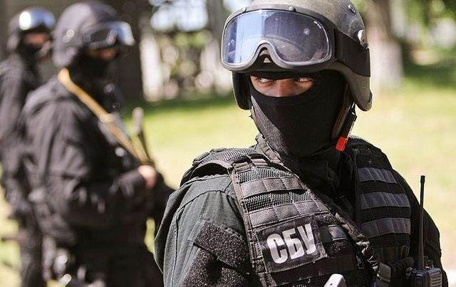 Передавали данные ФСБ и брали взятки: В СБУ рассказали о предателях