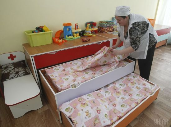 Возбуждено уголовное дело: В Нежине серьезно отравились дети