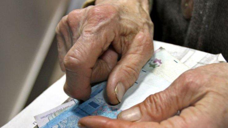 «Поэтому, для лиц, которым исполнилось…»: В Пенсионном фонде рассказали как произойдет перерасчет пенсии с нового года