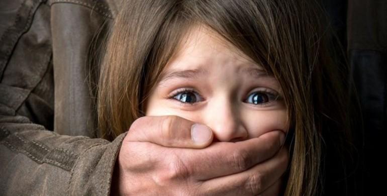 Берегите своих детей: В Ровно орудует педофил