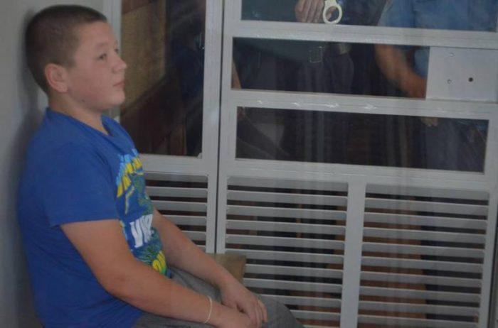 Пожизненное для убийцы тернопольской выпускницы: следователи завершили расследование