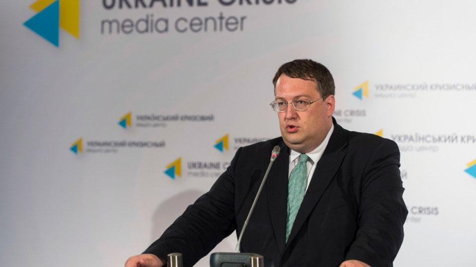 «За ее смерть ответит…»: Геращенко сделал важное заявление о ДТП с Дыминским